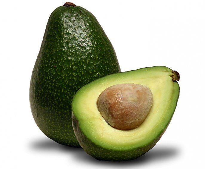 Being recognized as one of the best super foods on the planet, the great tasting Organic Avocado Fruits are full of essential nutrients that benefit a lot of health aspects!