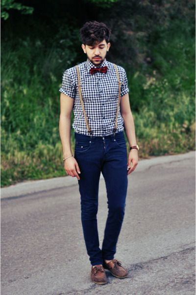Lumberjack-shoes-xagon-man-jeans-clayton-shirt