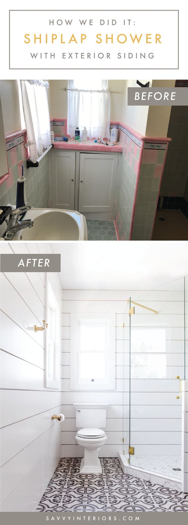 Best 25 white shiplap ideas on pinterest shiplap for Bathroom stores san diego