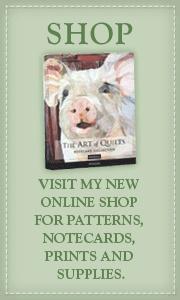 27 best Quilt Shops images on Pinterest | Quilt shops, Fabric shop ... : colorado quilt shops - Adamdwight.com