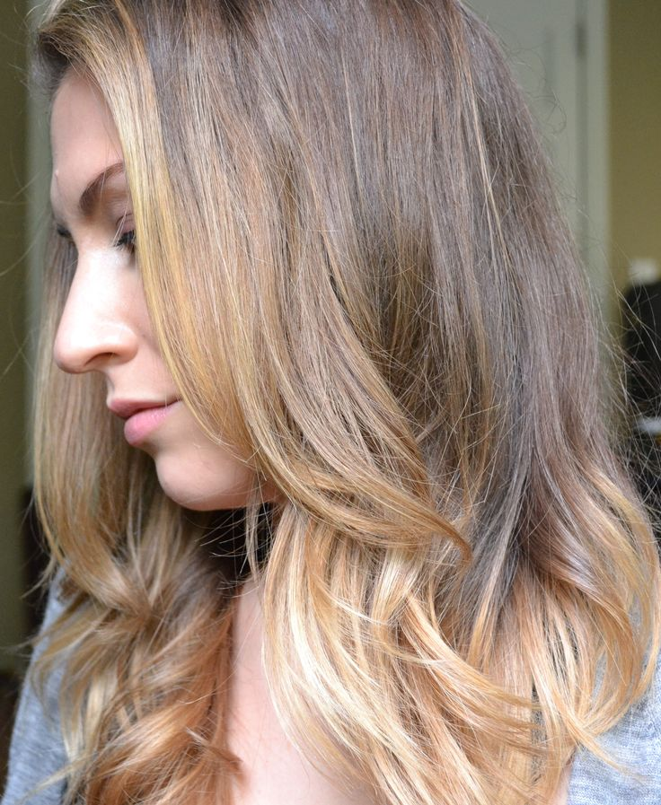 Couleur Experte Athome Hair Color Amp Highlights Kit L Of