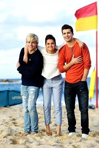 Ross Lynch - R5 - Maia Mitchell Spencer Boldman 8x12 (20x30 cm) Photo 109 | Collectibles, Photographic Images, Contemporary (1940-Now) | eBay!
