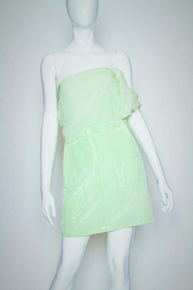 $100 - DAO Chloe Party Dress.: Dress Tops, Fit, Fashion, Party'S Dresses, Dresses Tops, Parties Dresses, Dao Chloe, Chloe Parties, Chloe Party'S