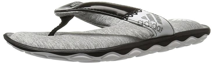 adidas Performance Women's Anyanda Flex W Athletic Sandal -- Continue to the product at the image link.