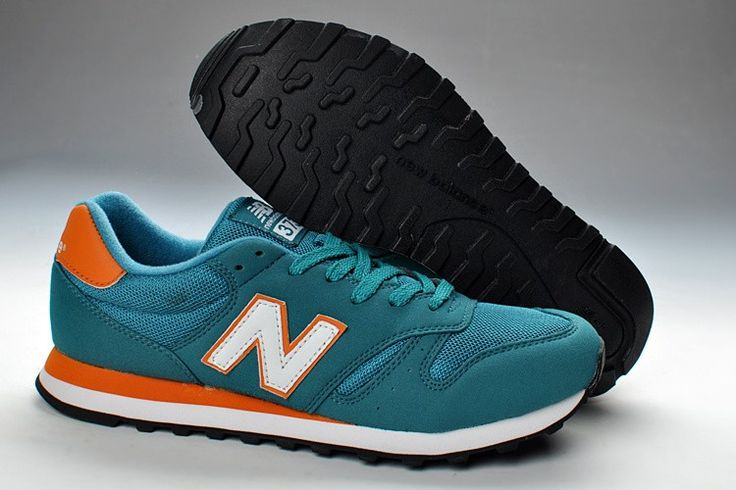 TG6J New Balance (NB) 373 Dames Wit Groen Oranje Schoenen,Various trainers in stock with best quality as you see.