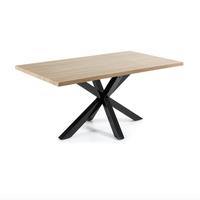 Vega Dining Table | How amazing is this???