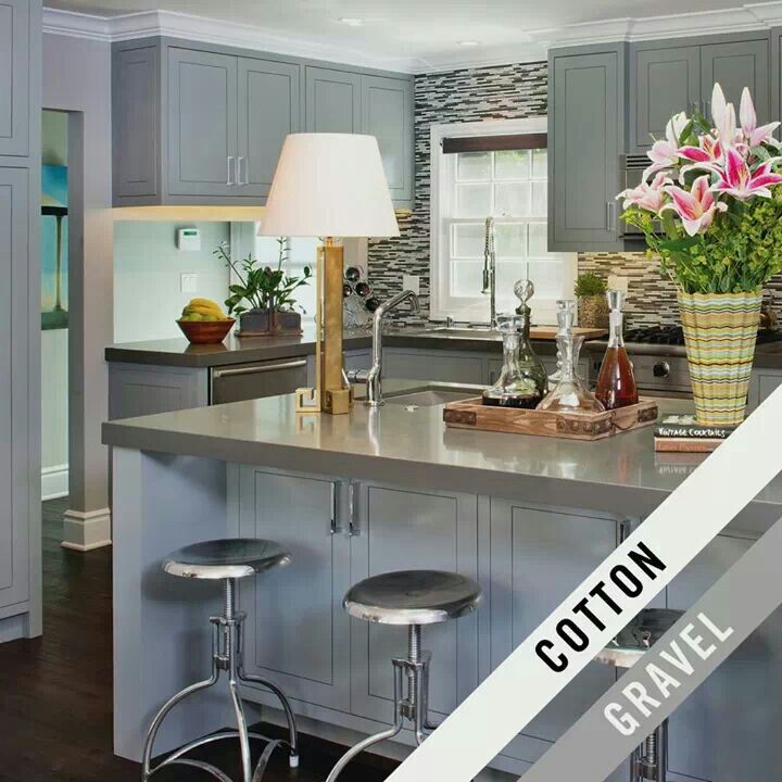 Jeff Lewis Paint Color