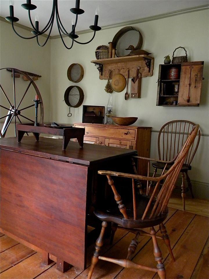 primitive dining rooms primitive furniture primitive kitchen prime