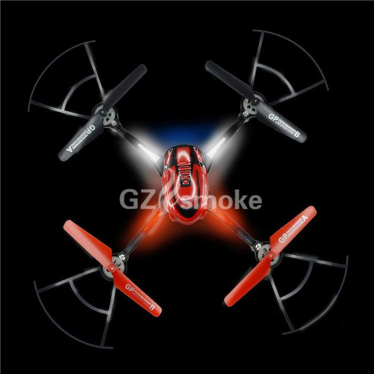 Flight RC Quadcopter Toy F1 TROOPER Flying Camera 15 Minute Angel 2.4G Remote Control Quadcopter with Camera Radio Control Helicopter Online with $50.33/Piece on Gzsmoke's Store | DHgate.com
