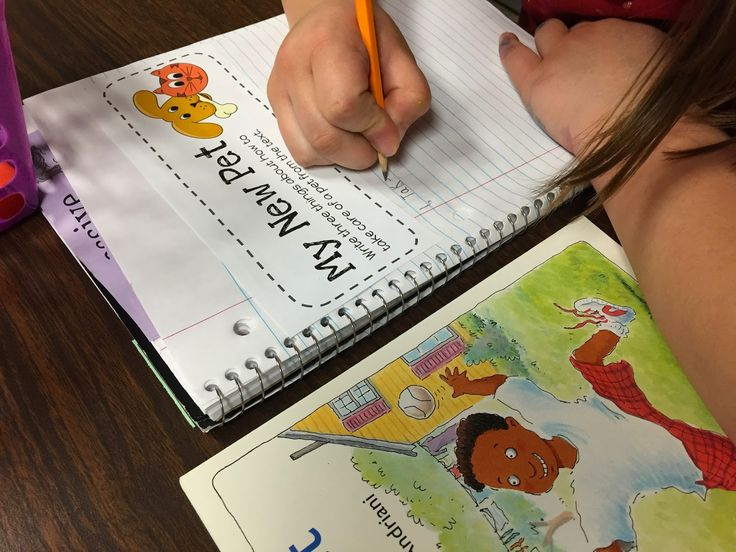 Interactive Notebooks for Guided Reading!! Blog post about how to create simple guided reading activities in Google Drive for your interactive notebooks!