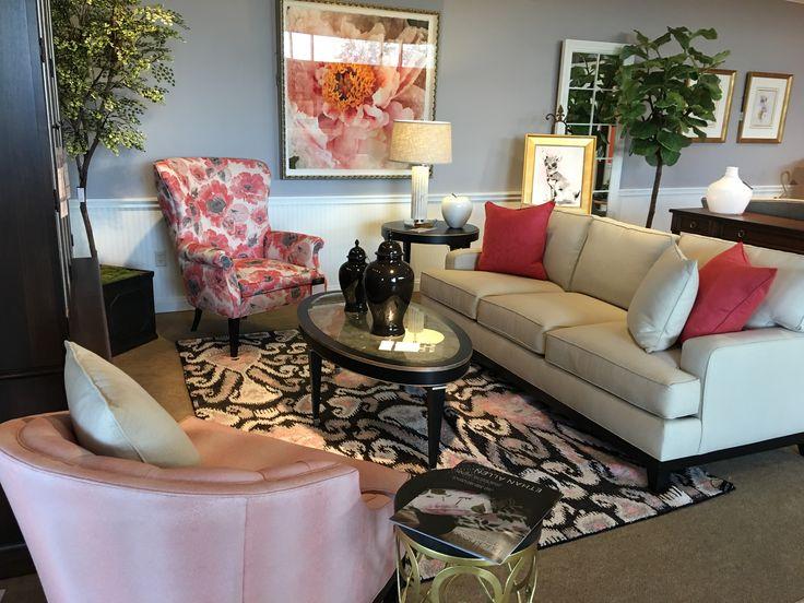 72 best House Renovation images on Pinterest Homes, Living room