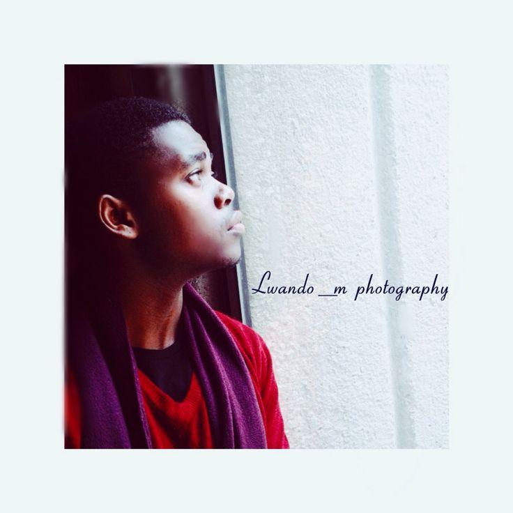 Taken by: lwando_m  Place: nmmu  Year: 2014