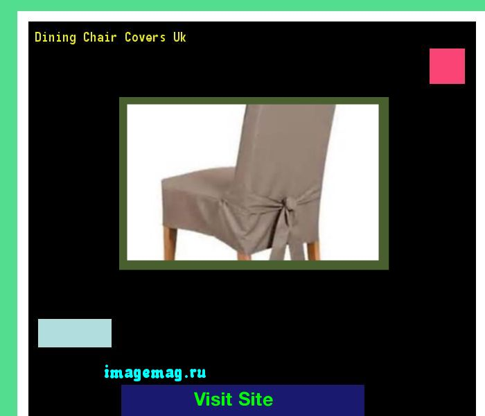 Dining Chair Covers Uk 095153 - The Best Image Search