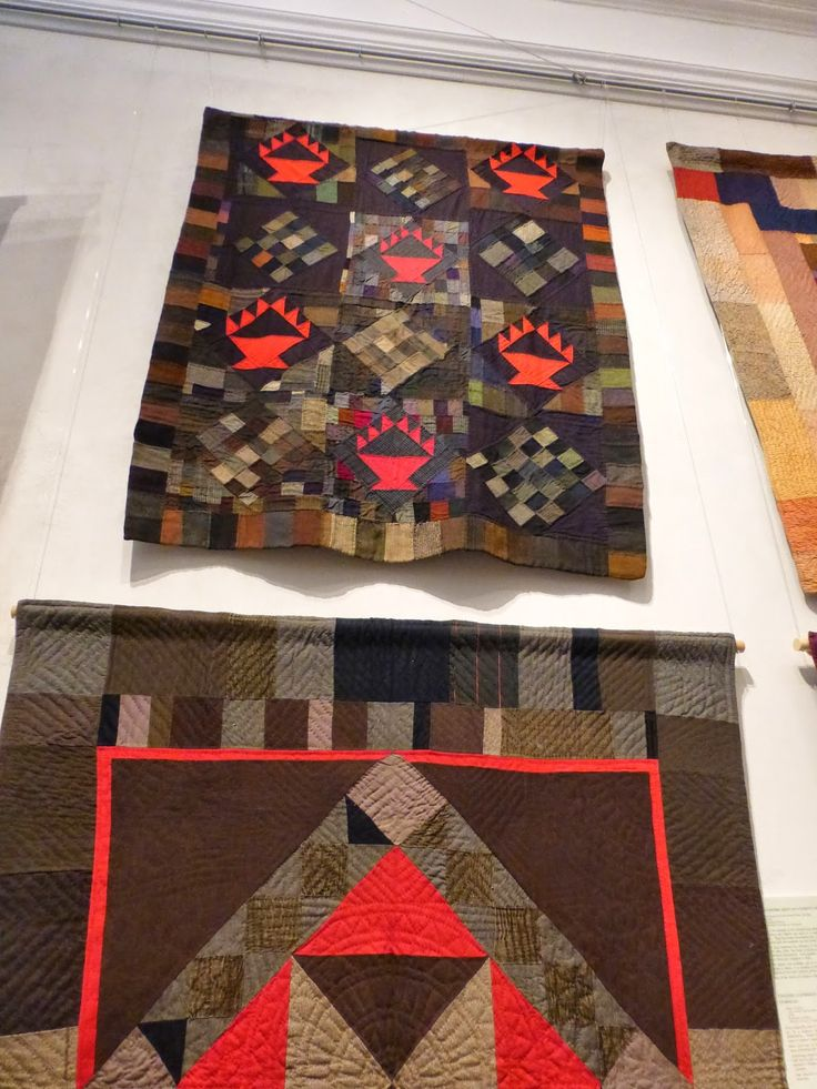243 best Welsh quilts images on Pinterest | Welsh, Exhibitions and ... : the welsh quilt centre - Adamdwight.com