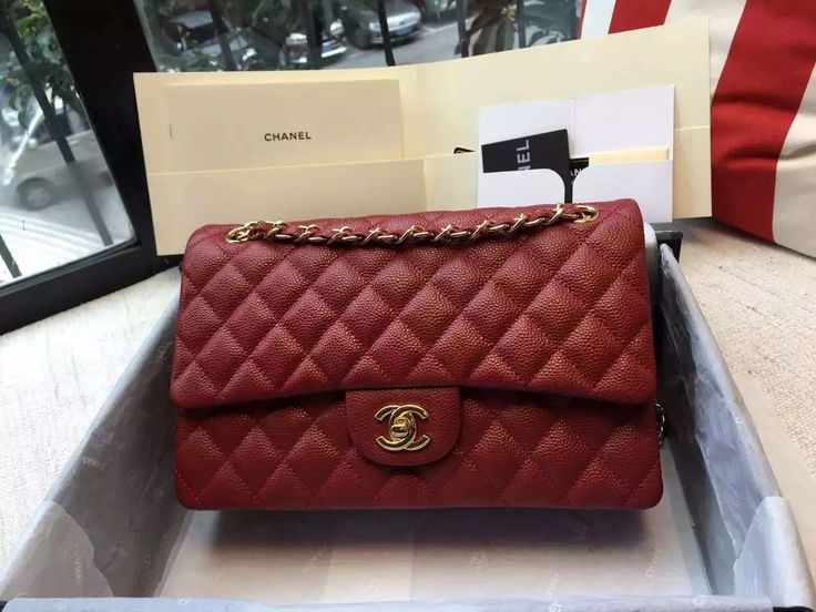 chanel Bag, ID : 48631(FORSALE:a@yybags.com), chanel designer handbag sale, buy chanel purse, who sells chanel, chanel patent leather handbags, chanel single strap backpack, buy a chanel bag online, chanel women s briefcases, chanel purse wallet, chanel product prices, chanel purses and handbags, chanel rucksack backpack #chanelBag #chanel #chanel #evening #handbags