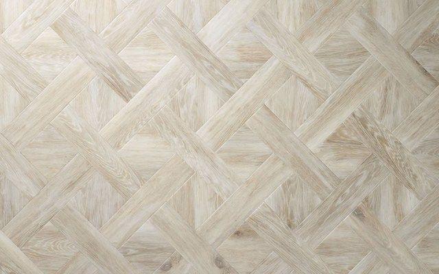 Carpet Front Hallway Ceiling Ideas Tile Forward
