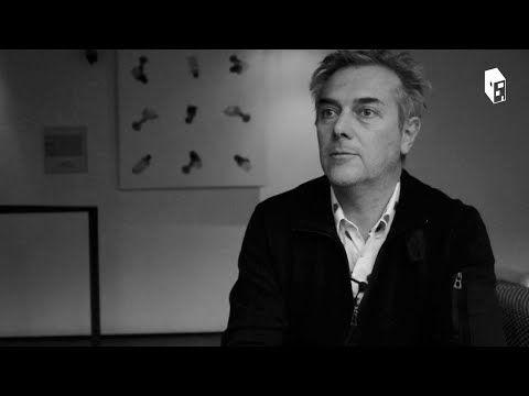 ArchDaily Entrevistas: Mathias Klotz - YouTube