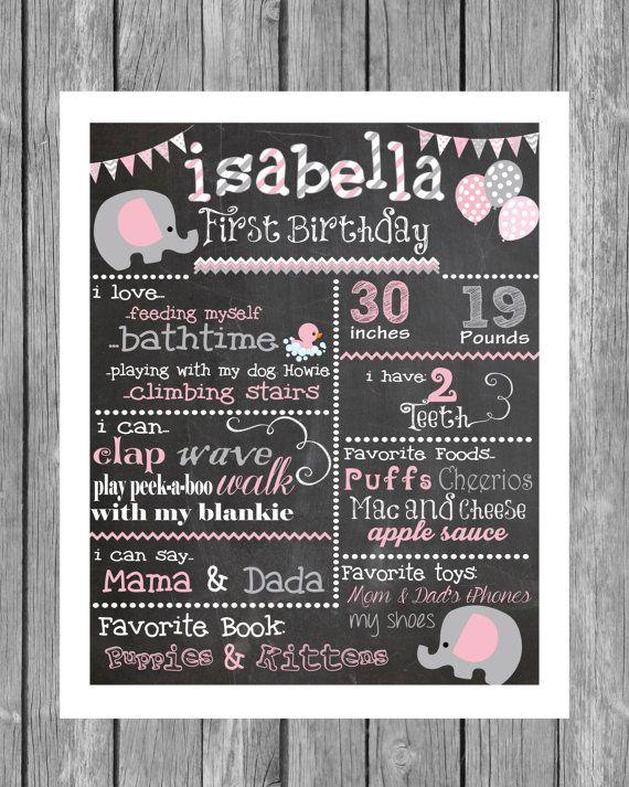 15 best Invitations matti images on Pinterest Birthdays Birthday