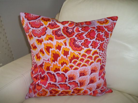 52 best Pillow Covers images on Pinterest