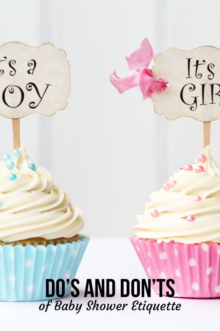 Baby Shower Ideas, Baby Shower Etiquette, Baby Shower Games, Baby Shower Ideas for Boys and Girls, Baby Shower Food, Baby Shower Favors, Baby Showers and Gift Ideas, Baby Shower Party Planning Ideas #babyshower #gifts #babyboy #babygirl #pregnancy #maternity #pregnant