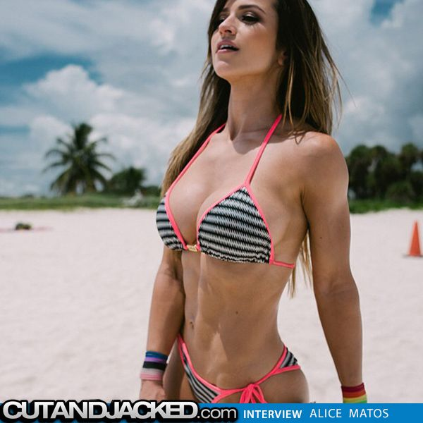 Alice Matos http://www.cutandjacked.com/Alice-Matos-Interview