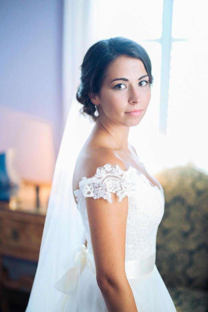 210 best wedding images on pinterest | wedding dress, dressmaking