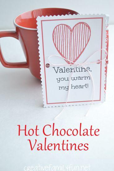 733 best Valentines Day for Kids images on Pinterest  Valentines
