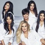Watch the Keeping Up With the Kardashians Season 11 Promo! - Woman Online MagazineWoman Online Magazine
