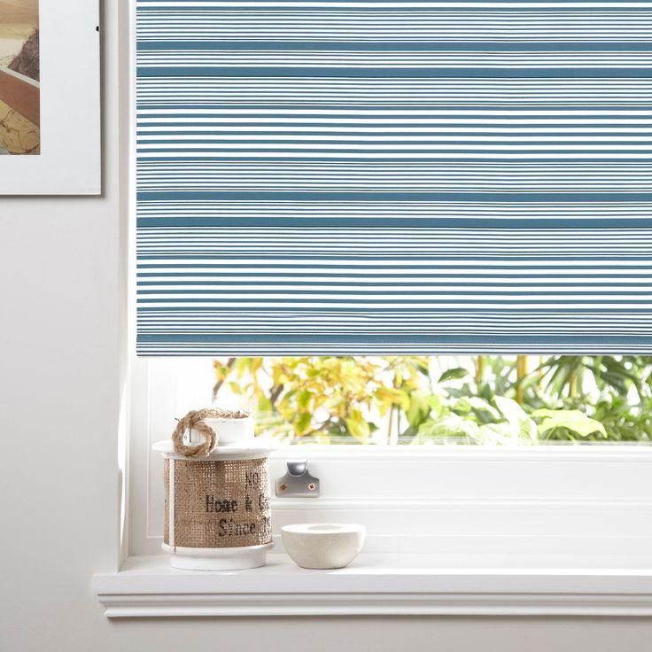 1000 ideas about diy roller blinds on pinterest window. Black Bedroom Furniture Sets. Home Design Ideas