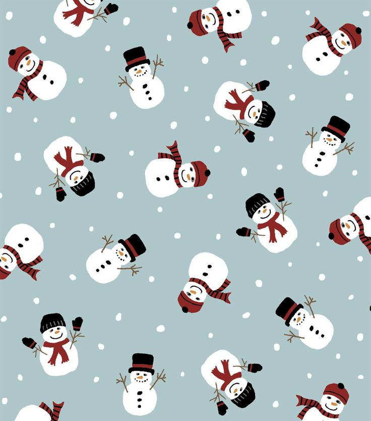 Jo Ann Fabric Stores Christmas Crafts