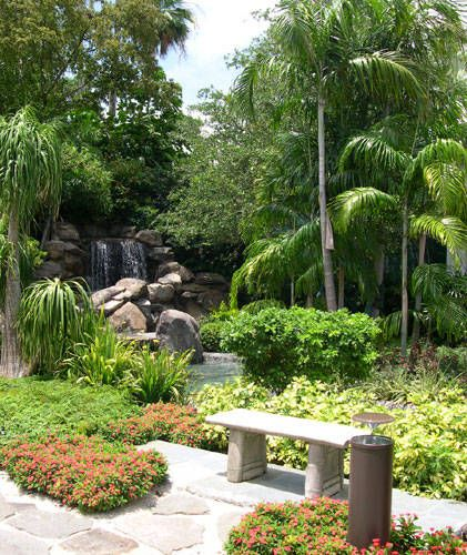 11 best images about zen garden ideas on pinterest