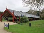 Check out the Waitangi Treaty Grounds for some interesting history of New Zealand