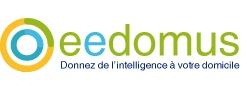 eeDomus - donnez de l'intelligence à votre domicile