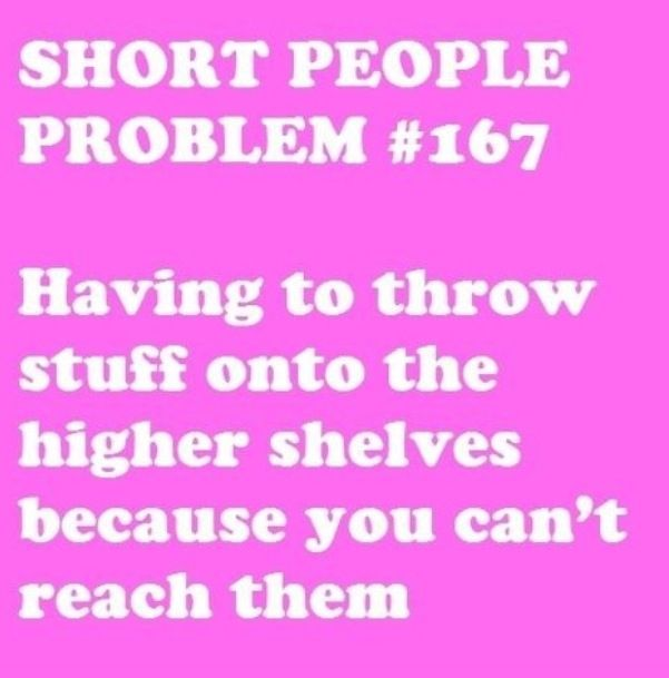 Girl Short Quotes About Herself: Best 25+ Short Girl Problems Ideas On Pinterest
