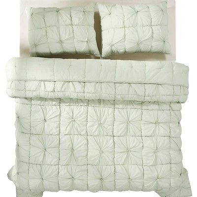 Camille-Mint-Green-Bedding-Collection-Available-in-4-Sizes