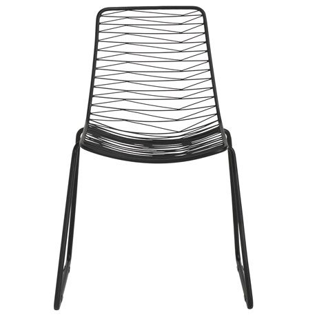 Encore Dining Chair