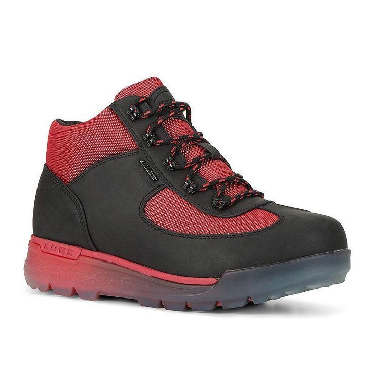 Lugz Boots For Men Sale Images Mens Drifter Lo Lace