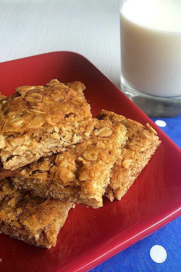 Three simple variations on an Australian classic - the Anzac biscuit. Perfect as a school lunch box treat or with a cuppa.
