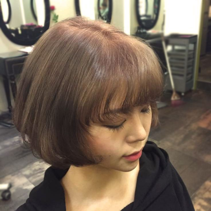 79 best images about Hair Color on Pinterest | Stylists ...