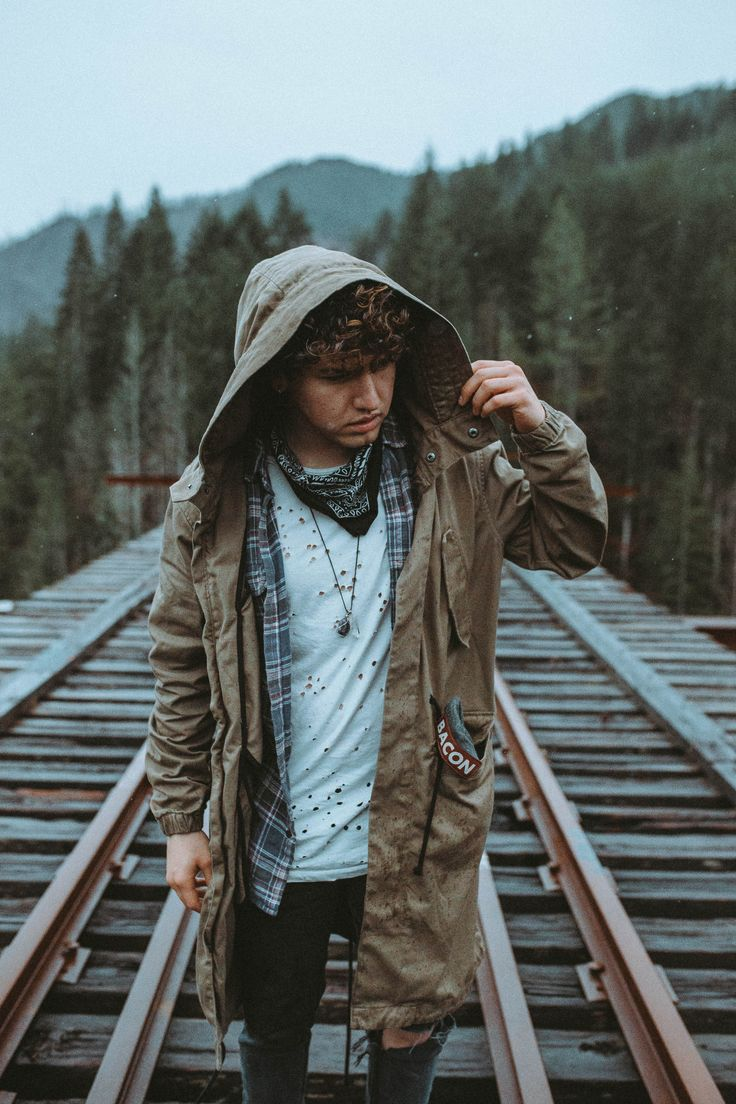 jc caylen 2016 - Google Search
