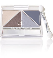 e.l.f. Essential Brightening Eye Color in Blue Moon