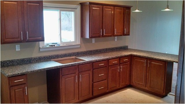 Your Home Improvements Refference Lowes Unfinished From Lowes Kitchen Cabinets In Stock Lowes Kitchen Cabinets Cheap Kitchen Cabinets Stock Kitchen Cabinets