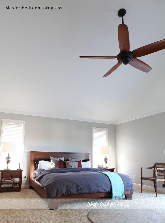 84 Best Valspar Paint Gray Colors Images On Pinterest Wall Paint Colors Gray Paint Colors And