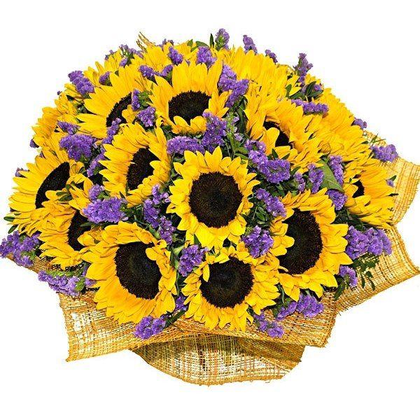 Бесплатная доставка цветов по Москве Floowers.ru