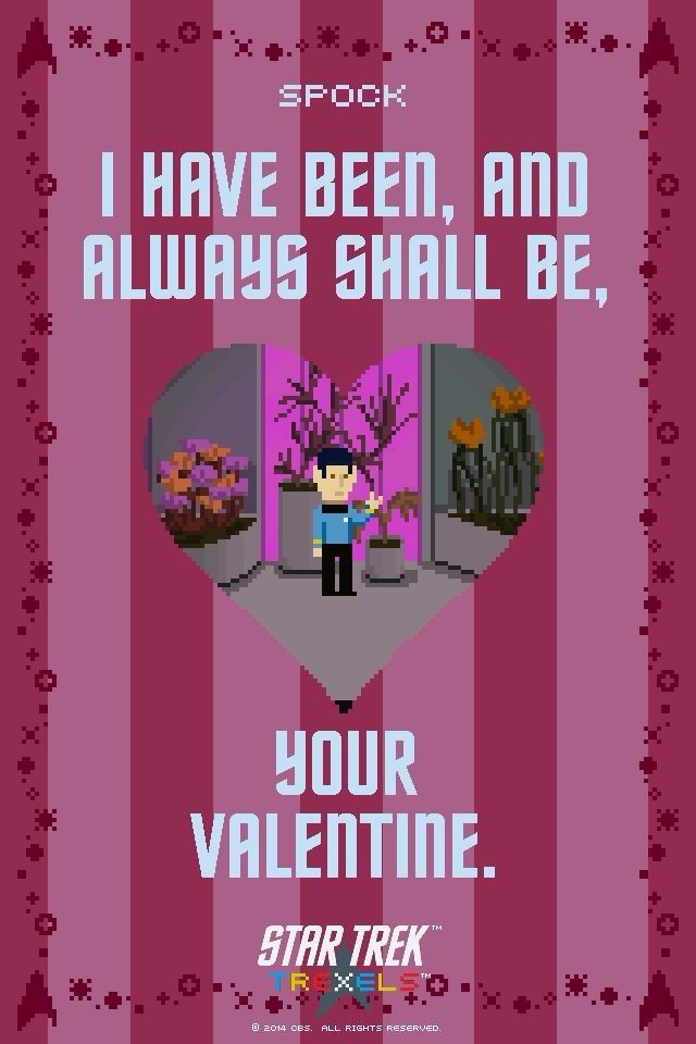 1662 best images about FilmTV Related Valentines – Tv Valentines Day Cards