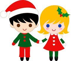Παιχνίδι και Δημιουργία: Χριστουγεννιάτικα Φύλλα εργασίας για παιδιά 3-4 ετ...