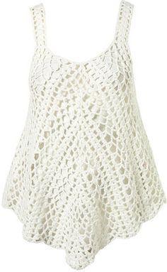 Crochet-tank-top-1.jpg (236×383)