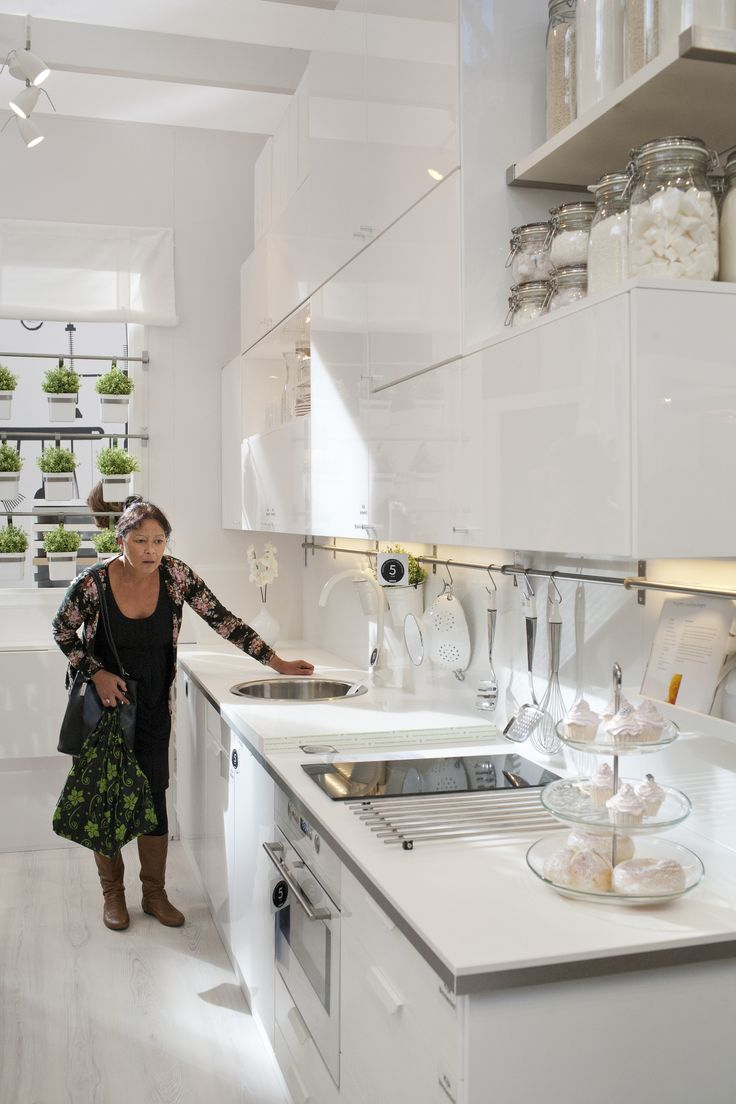 Keukens | Woonbeurs