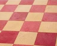 Pavar blocks manufacturer in Delhi with all sort of construction material in designer prices, Interlocking Paver Tiles supply to all application regions with plastic moulds &RCC pipes material.