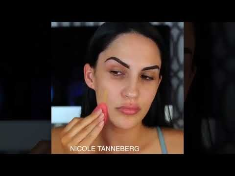 Simple Everyday Makeup ||Easy Fall Makeup Tutorial For Beginners(part-6) http://makeup-project.ru/2017/11/15/simple-everyday-makeup-easy-fall-makeup-tutorial-for-beginnerspart-6/